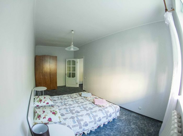 alushta-guest-house-la-rose7