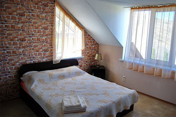 koktebel-guest-house-rivera5