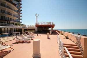 yalta-apartaments-yaht-club12
