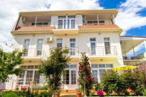sudack-guest-house-admiral-nelson10