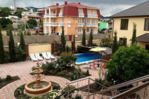 sudack-mini-hotel-lotos5