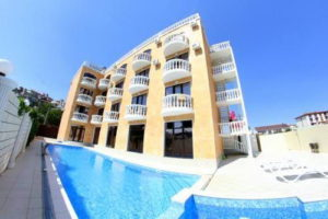 sudak-guest-house-golden-plaza15