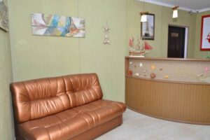 priboy-guest-house-assol1